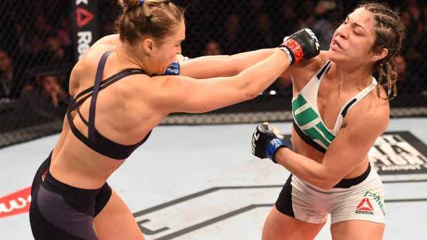 2157889318001_4393216023001_Ronday-Rousey-Knocks-Out-Correria-UFC-190.jpg