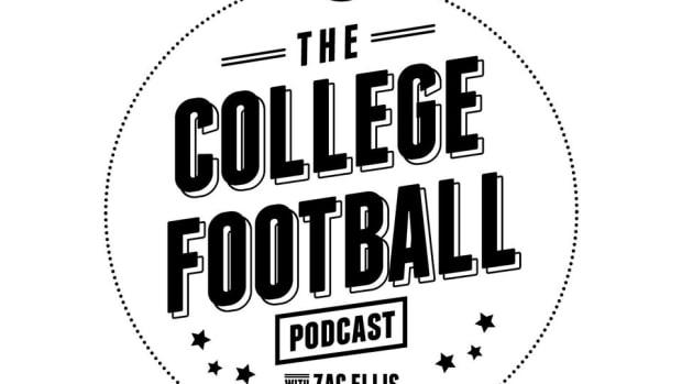 podcast_collegefootball.jpeg