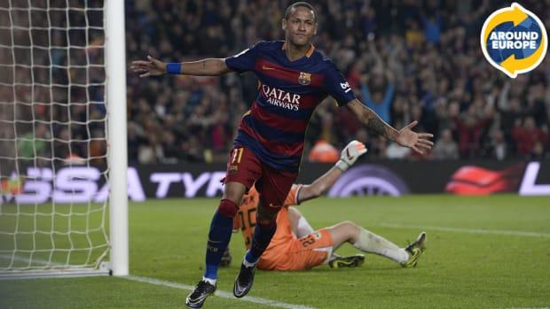 neymar-four-goals-around-europe.jpg