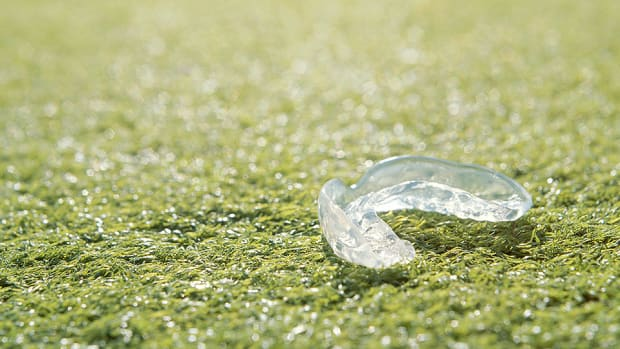 how-the-humble-mouthguard-will-help-football-get-safer.jpg