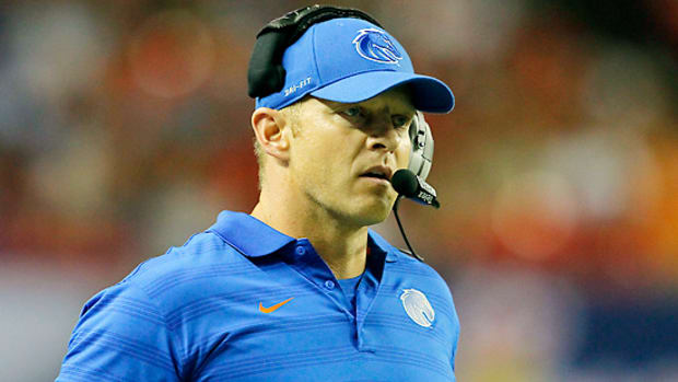 bryan-harsin-2015-coaching-carousel-dear-andy.jpg