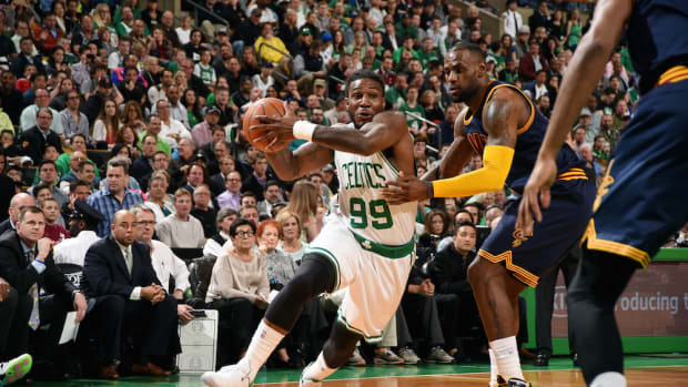 jae-crowder-boston-celtics.jpg