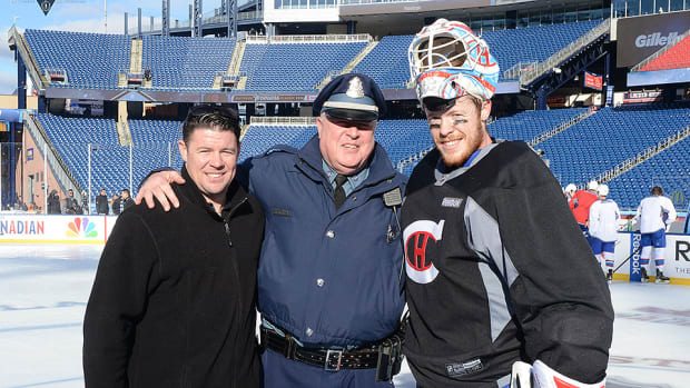 canadiens-mike-condon-father-ted-condon.jpg