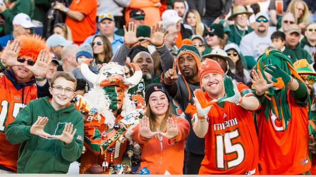 miami-georgia-tech-watch-online-live-stream.jpg