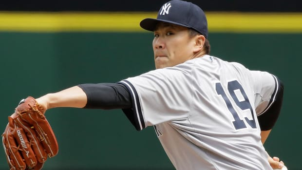 2157889318001_4274153879001_Masahiro-Tanaka-New-York-Yankees-MLB-Return-Win.jpg