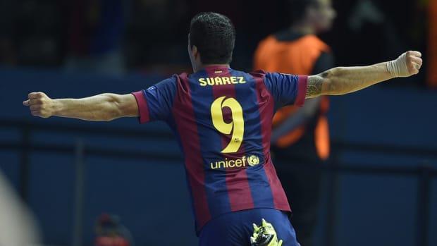 luis-suarez-goal-champions-league-final.jpg