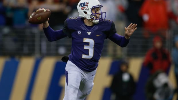 washington-vs-arizona-state-how-to-watch.jpg