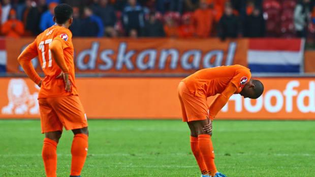 netherlands-eliminated-european-championship-2016.jpg