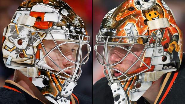 Anaheim-Ducks-Frederik-Anderson-goalie-mask.jpg