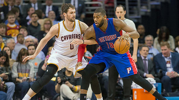 greg-monroe-kevin-love-nba-free-agency.jpg