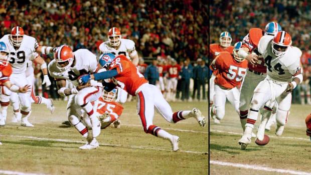 1988-Broncos-Browns-Ernest-Byner-Jeremiah-Castille-The-Fumble_0.jpg