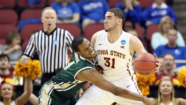 georges niang returning iowa state senior season