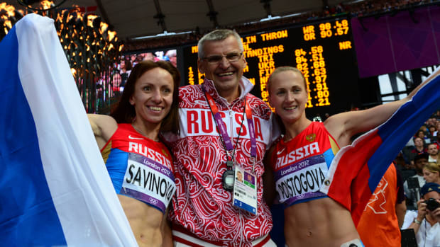 russia-accepts-doping-ban.jpg