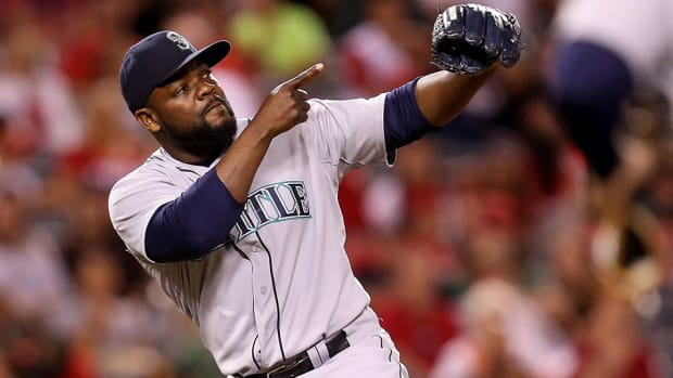 chicago-cubs-fernando-rodney-trade-mariners.jpg