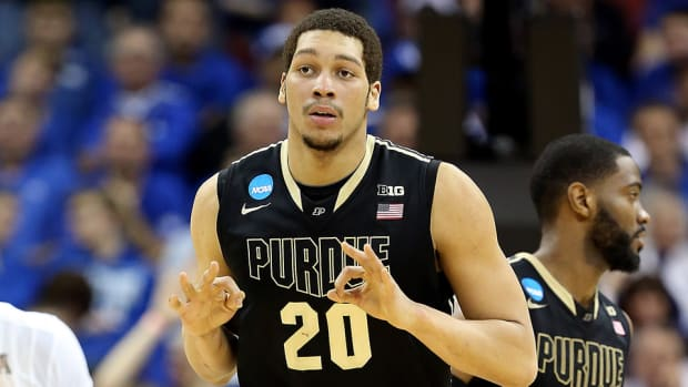 aj-hammons-purdue-960-weekend-picks.jpg
