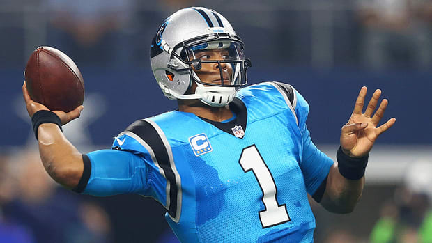cam-newton-fantasy-football.jpg