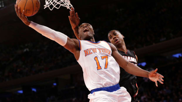 cleanthony-early-knicks-shot-instagram.jpg