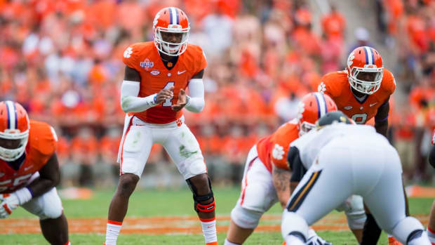 clemson-louisville-watch-online-live-stream.jpg