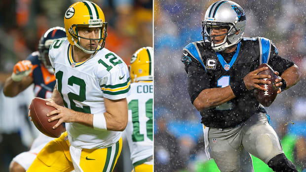 rodgers-panthers-split-nfl-week-9-picks.jpg