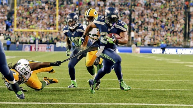 2014-0904-Marshawn-Lynch-X158601_TK1_4268.jpg