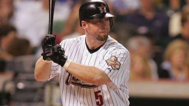 jeff-bagwell-hall-of-fame.jpg