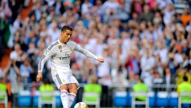 cristiano-ronaldo-real-madrid-rumors.jpg