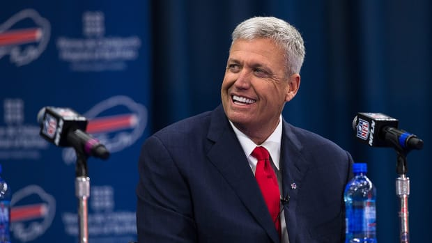Have the Bills done enough to be playoff contenders this season?-image