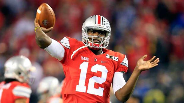 cardale-jones-ohio-state-fans-prefer-starting-quarterback-jamie-squire.jpg