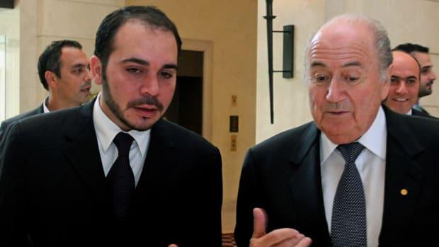 Sepp-Blatter-Prince-Ali