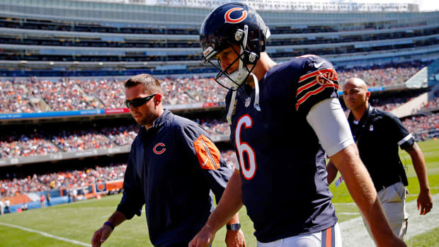 2157889318001_4499967045001_Jay-Cutler-to-miss-2-weeks-with-pulled-hamstring.jpg