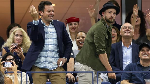 Jimmy-Fallon-Justin-Timberlake-dance-to-Beyonce.jpg