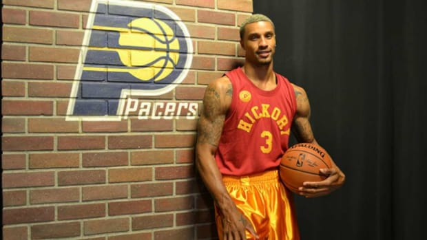 indiana-pacers-hoosiers-hickory-high-jerseys.jpg