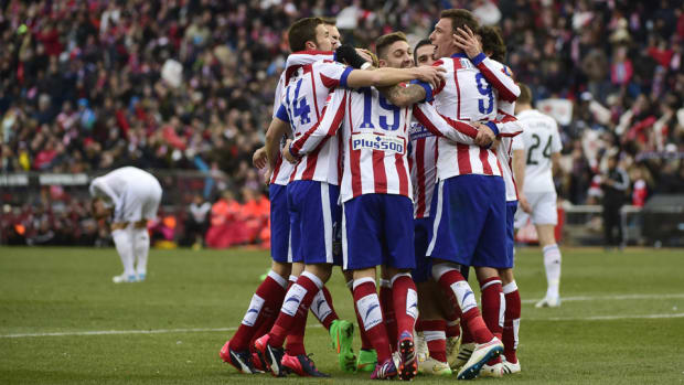 atletico-madrid-routs-real-madrid-tactics