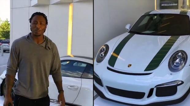 Brandon-Marshall-Porsche.jpg
