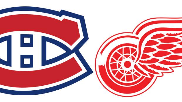 00-intro-Montreal-Canadiens-Detroit-Red-Wings-logos.jpg
