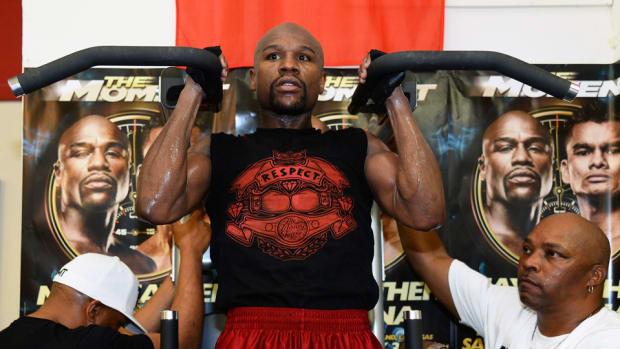 mayweather-boxing-gym-vegas-lead.jpg