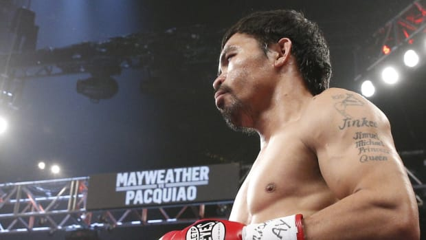manny-pacquiao-retiring-next-fight.jpg