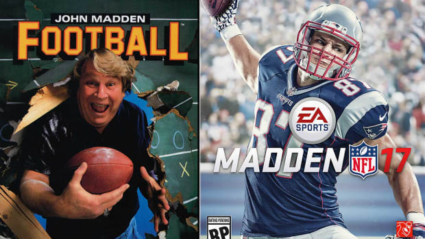 00-intro-Madden-covers.jpg