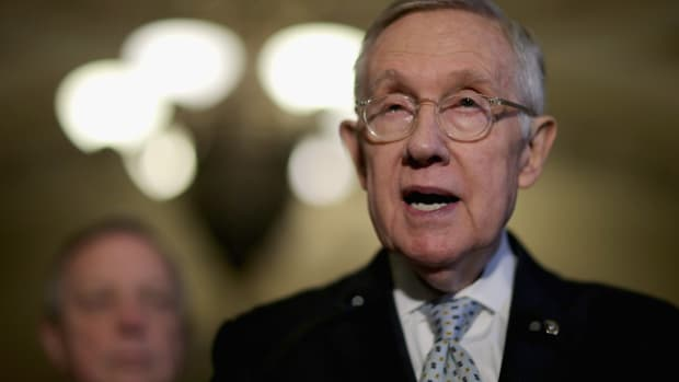 senator-harry-reid-washington-redskins-losing.jpg