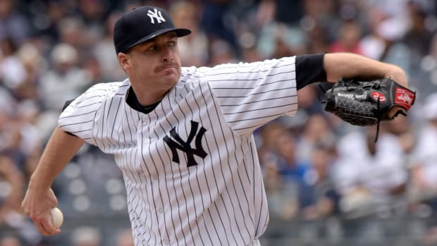 chase-whitley-yankees-rays-claimed-waivers.jpg