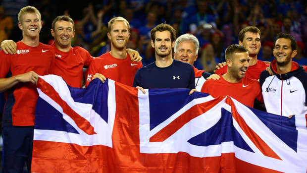 murray-gb-davis-cup-mailbag-lead.jpg