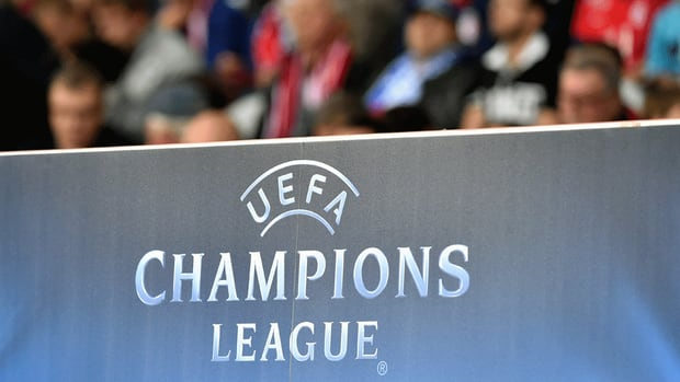 UEFA clears Liverpool, extends financial probe of Monaco