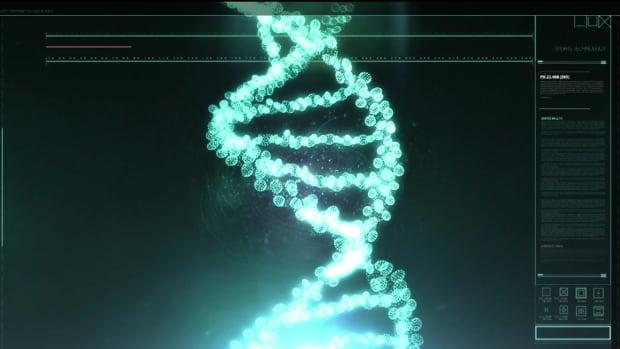 2157889318001_4539452708001_DNA.jpg