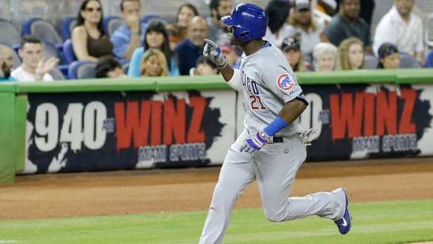 junior-lake-chicago-cubs-benches-clear-marlins-wilfredo-lee.jpg