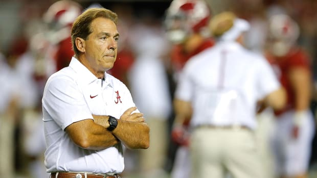 2157889318001_4501626094001_nick-saban.jpg