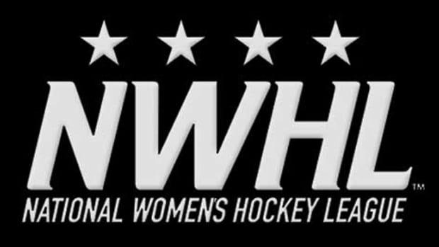 nwhl-logo-tbt-posts-twitter.jpg