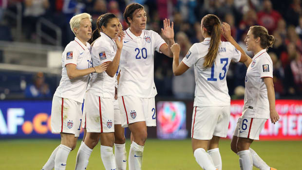 2157889318001_4173536826001_USWNT-roster-released.jpg