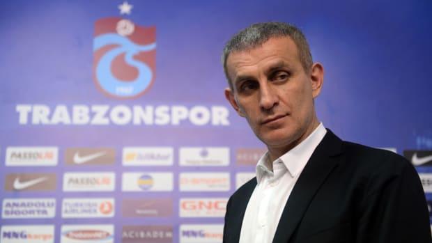 trabzonspor-president-banned-280-games-referee-locked-up.jpg
