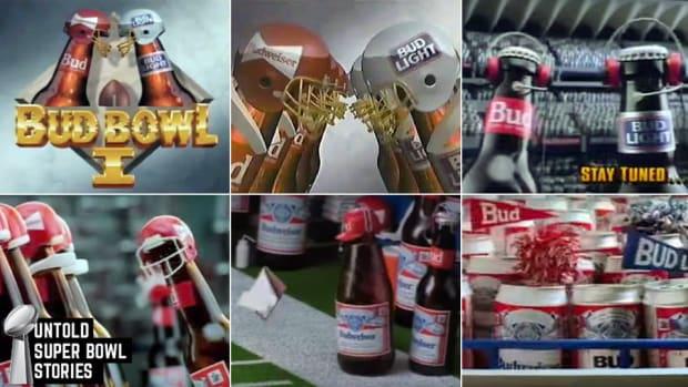 bud-bowl-super-bowl-commercial-1.jpg