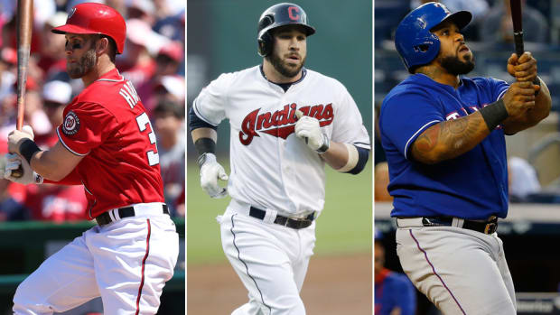 may-all-stars-bryce-harper-jason-kipnis-prince-fielder.jpg